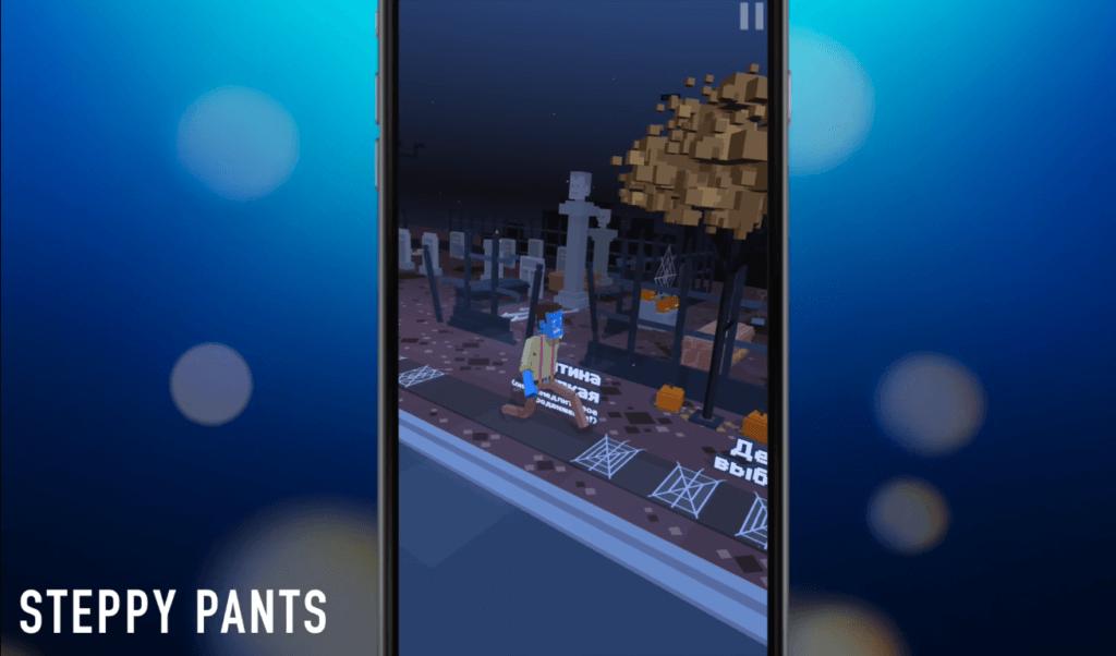 Лучшие игры на Андроид 2016 года