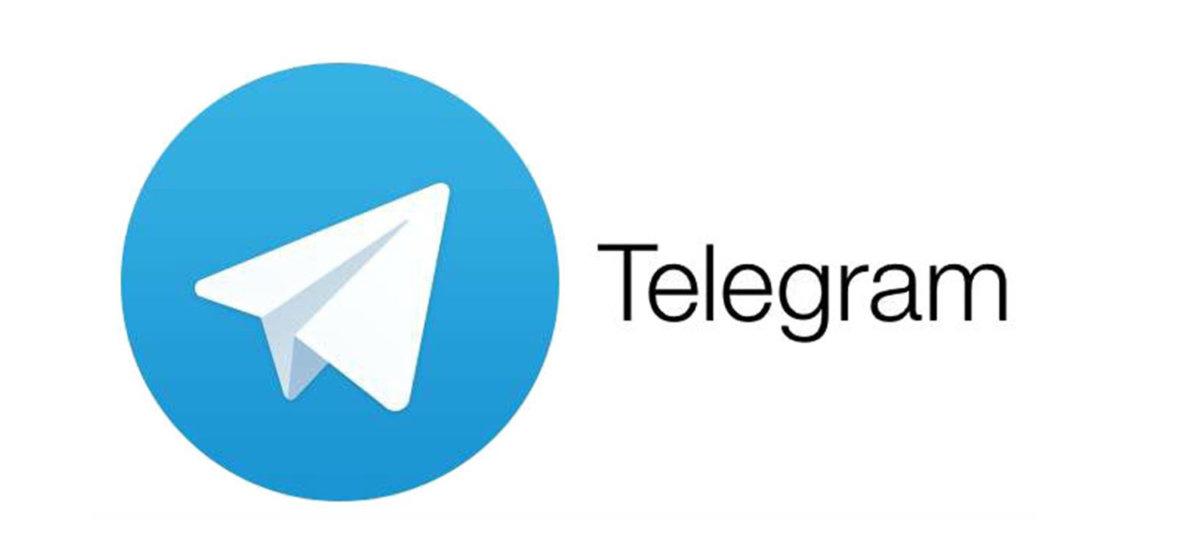 Telegram игры