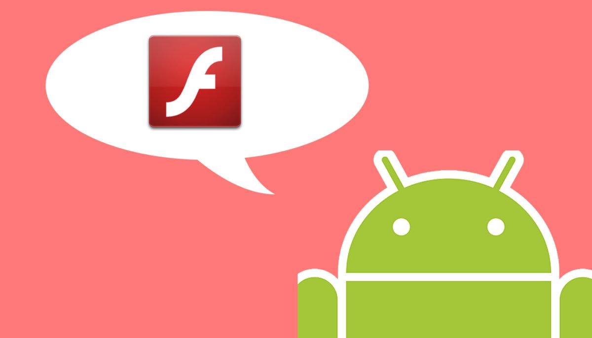 Часто пользователи Андроид интересуются как установить флеш плеер на Андроид. Флеш-среда сегодня присутствует во всех уголках Интернета, и заставить корректно работать в ней Андроид устройства не всегда легко.