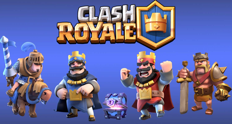 Если вы хотите узнать больше о Clash Royale, то вы пришли в нужное место. В статье мы рассмотрим тактику, стратегии, советы и читы в Clash Royale.