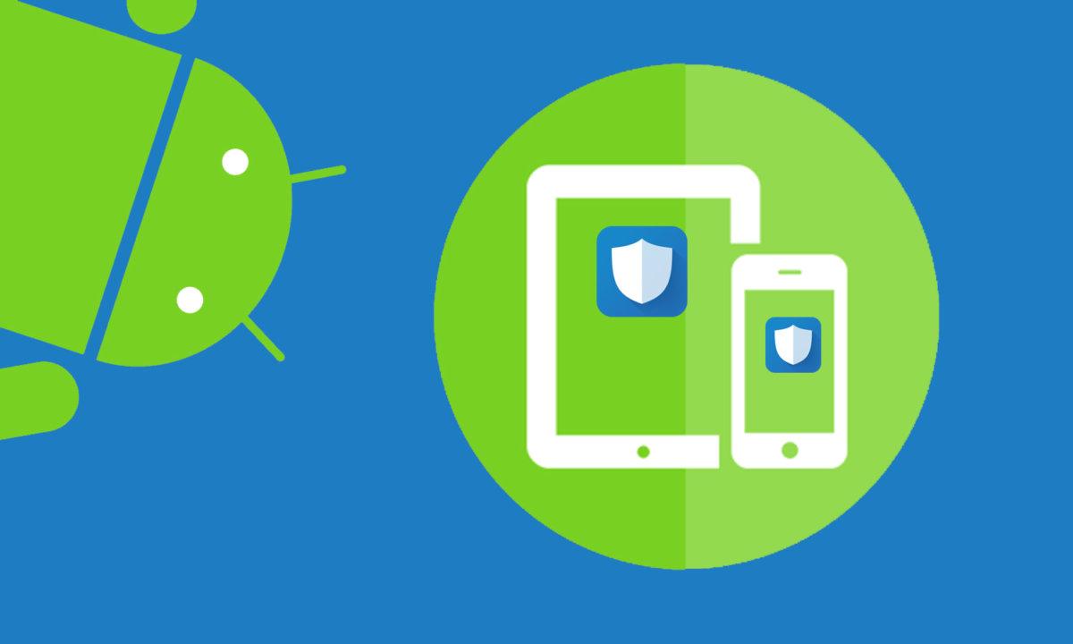 В данной статье мы расскажем, какие лучшие антивирусы для смартфона на Андроид выбрать вам. Учитывая то, как часто истории о вредоносных программах и различных взломах попадают в заголовки статей, то вы, наверное, интересовались какой антивирусный лучше выбрать.
