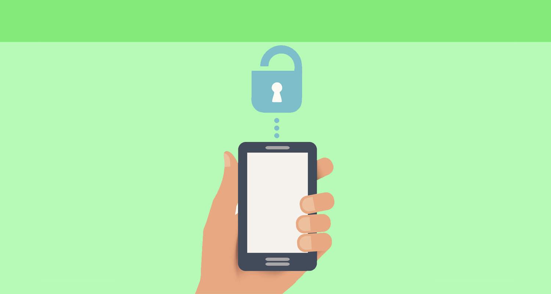 На сегодняшний день есть множество вариантов экрана блокировки. Использование блокировки экрана является одним простых способов защитить свой телефон от кражи.