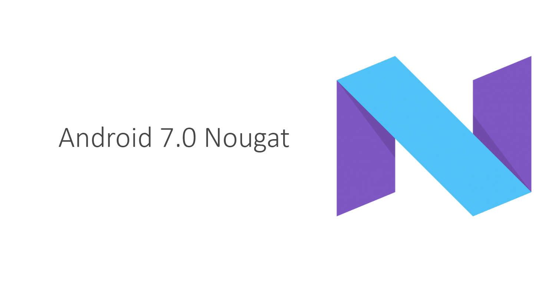 Новая операционная система Android 7.0 Nougat вышла в свет 22 августа 2016 года. В обзоре Android 7.0 Nougat мы рассмотрим новые функции и расскажем о пасхалке.