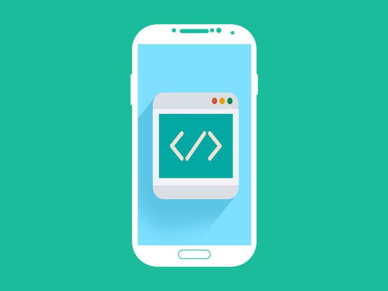 Если вы еще не знаете как получить рут права на Андроид, то внимательно читайте статью, а мы в свою очередь рассмотрим плюсы и минусы получения рут прав для устройства.